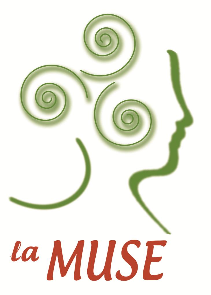 La Muse : Une monnaie locale pour promouvoir une économie locale